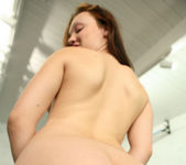 Krystal - Awoken For A Pokin - 40 Inch Plus 4
