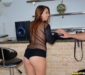 Stephanie - Nip Jockey - 8th Street Latinas 4