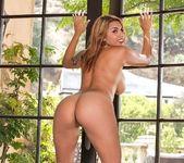Anita Toro - Wild Toro - 8th Street Latinas 2