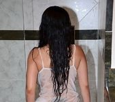 Coco - Cum In Coco - 8th Street Latinas 12