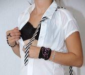 Alexis Perez - Sexy Alexis - 8th Street Latinas 3