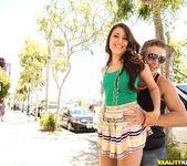 Bliss - Banging Bliss - 8th Street Latinas 4