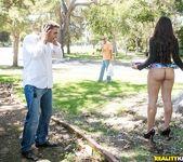 Bebe Leflour - Booty By Leflour - 8th Street Latinas 3