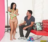 Liv - Love For Liv - 8th Street Latinas 5