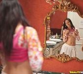 Sophia - Pussy Pride - 8th Street Latinas 4