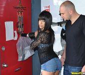 Jessie Marie - Man Eater - 8th Street Latinas 2
