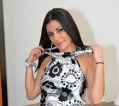 Krystal - Heart Shaped Box - 8th Street Latinas 4