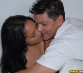 Honey - Honey Love - 8th Street Latinas 3