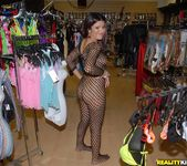Sophia - Adult Store Score - 8th Street Latinas 4