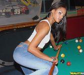Jazmine - Serve It Up - 8th Street Latinas 2