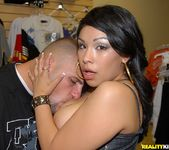 Desire - Easy Entry - 8th Street Latinas 4