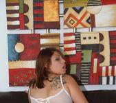 Goddess - Smashing Good Time - 8th Street Latinas 8