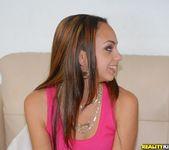 Ariel - Nipple Nibble - 8th Street Latinas 3
