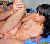 Anelys - The Golden Touch - 8th Street Latinas 10