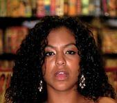 Gia - Video Vixen - 8th Street Latinas 3