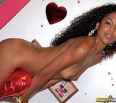 Gia - Video Vixen - 8th Street Latinas 4