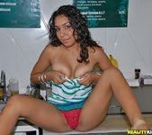 Deven - Lick My Smoothie - 8th Street Latinas 3