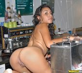 Deven - Lick My Smoothie - 8th Street Latinas 6