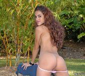 Chayanne - Pecker Pleaser - 8th Street Latinas 4