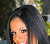 Mikayla - Mucha Cuca - 8th Street Latinas 3