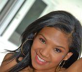 Zasha - Wide Open - 8th Street Latinas 7