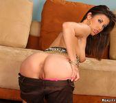 Marlene - Marrlenas Secret - 8th Street Latinas 4