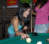 Sammy Cruz & Angel - Put It In The Hole - 8th Street Latinas 2