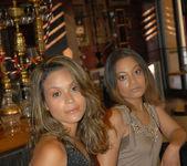 Allure & Armani - Fuma Mi Nalga - 8th Street Latinas 2