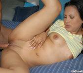 Vanity - Dame Leche - 8th Street Latinas 10