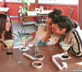 Veronique & Renae - Jalapeno Chocha - 8th Street Latinas 3