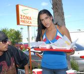 Lia - Taco Viva - 8th Street Latinas 2
