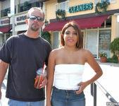 Sofia - Si Si Sofia - 8th Street Latinas 2