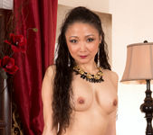 Kim - Pleasing Herself - Anilos 11