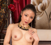 Kim - Pleasing Herself - Anilos 14