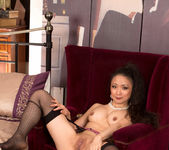 Kim - Ready To Please - Anilos 22