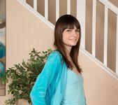 Chloe Skyy - Nubiles - Teen Solo 2