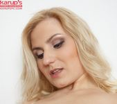 Anastacia - Karup's Private Collection 8
