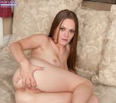 Monica Rise - Karup's Hometown Amateurs 23