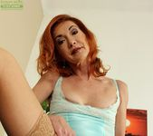 Ariel - Karup's Older Women 2