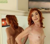Ariel - Karup's Older Women 6