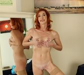 Ariel - Karup's Older Women 7