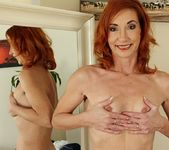 Ariel - Karup's Older Women 8