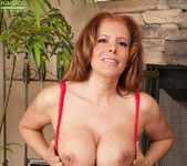Nicky Ferrari - Karup's Older Women 8