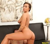 Victoria Webb - Ripped And Rubbed - Big Naturals 11