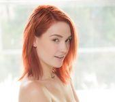 Brooke Wylde & Siri - Cleavage Cam - Big Naturals 2