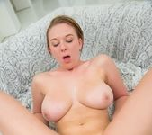 Brooke Wylde - So Wylde - Big Naturals 10