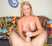 Payton - Pleasing Payton - Big Naturals 6