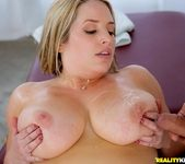 Magie - Naughty Knockers - Big Naturals 12