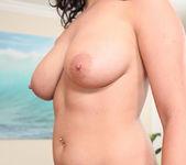 Skylar - Tasty Titty - Big Naturals 5