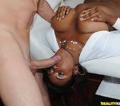 Selena - Nip Lick - Big Naturals 8